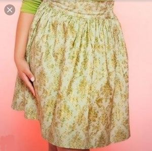 Cinderella skirt by pinup Couture